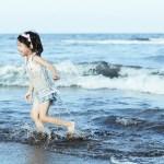 6 dicas para educar crianças com responsabilidade socioambiental