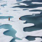 ONU oferece curso online e GRATUITO sobre Mudanças Climáticas (e ainda emite certificado para alunos)