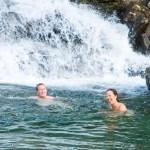 Conheça dois rios de água limpa e própria para banho em São Paulo
