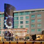 Após demanda dos turistas, Dubai constrói 1º hotel sustentável 100% movido a energia solar