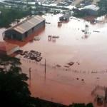 Mineradora que contaminou rio do Pará já devia mais de R$ 17 milhões em multas ambientais