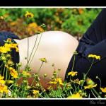 O relato de uma mulher que optou pelo parto natural em uma sociedade cesarista