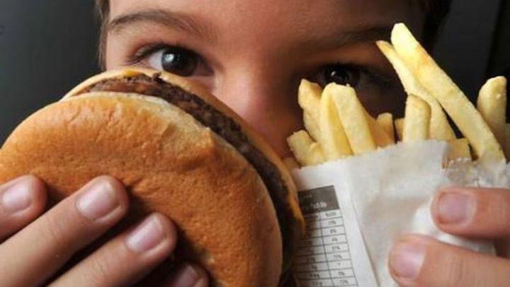 OMS lista as 10 principais ameaças para a saúde em 2019
