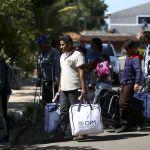 Plataforma da ONU reúne orientações e lista de serviços para refugiado