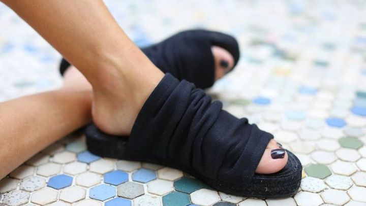 Marca brasileira comercializa sapatos sustentáveis – feitos sem qualquer matéria-prima de origem animal!