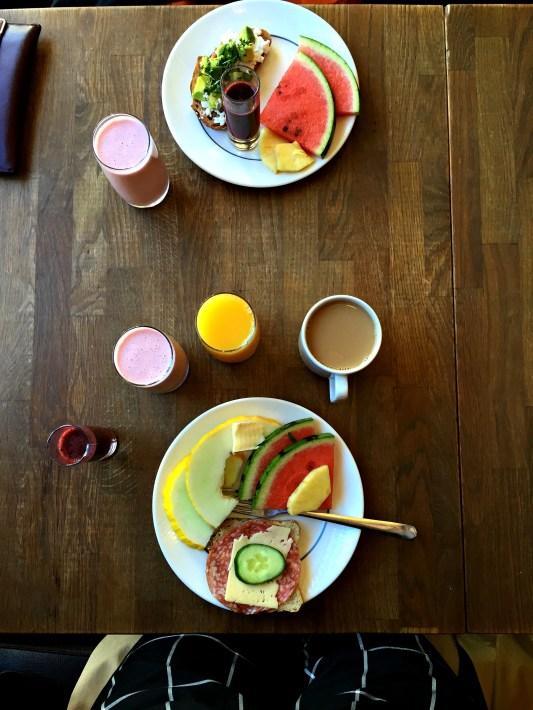 frukostbuffé2