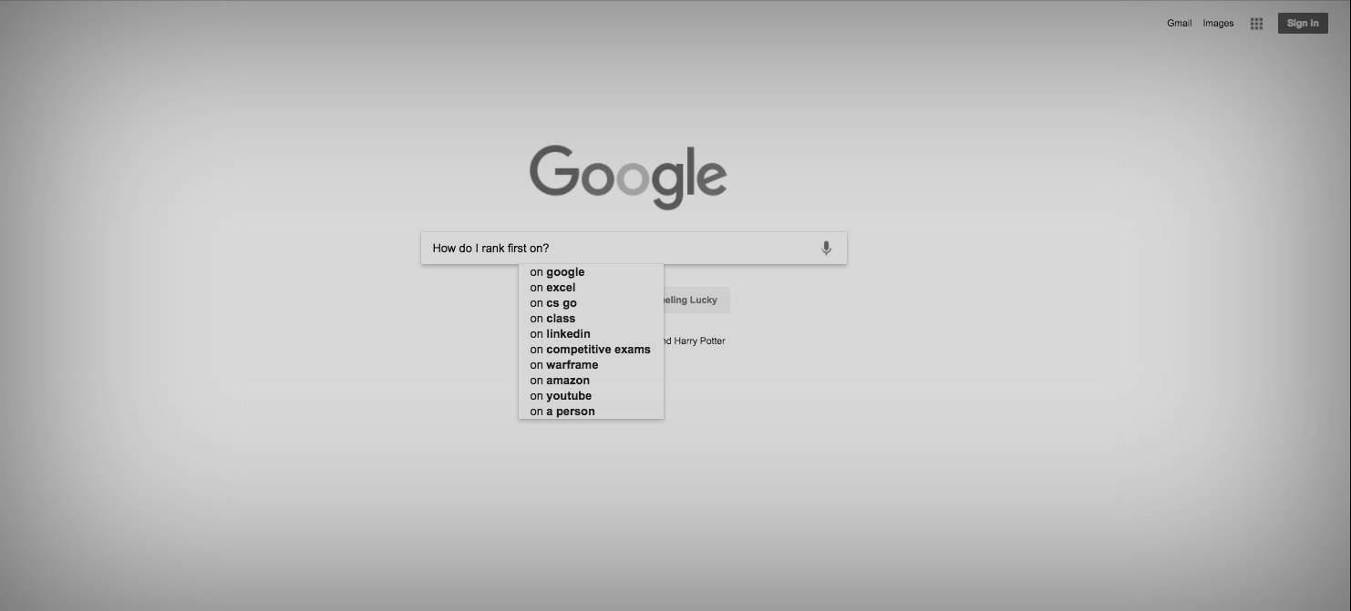 Search-engine-optimization-colorado-15