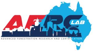 AFRC Lab logo
