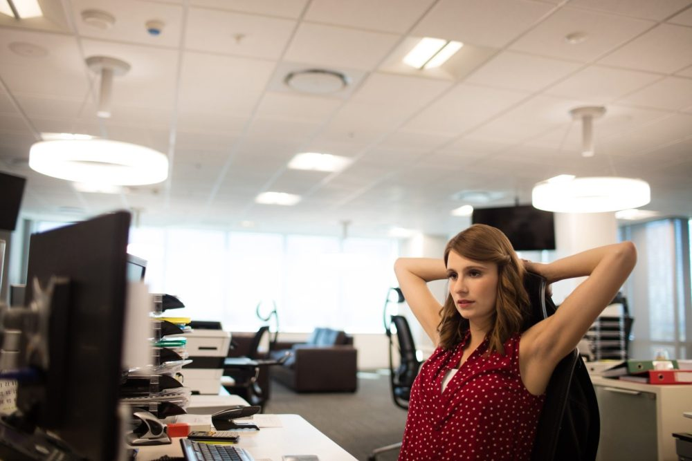 Thinking of making the green switch – how to convince your boss