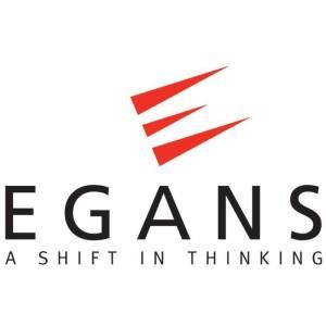 Egans logo