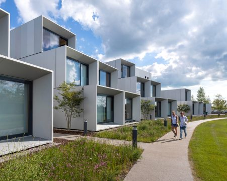 dyson-institute-wilkinsoneyre-wiltshire-england-student-housing-prefabricated-modular-architecture_dezeen_2364_col_11