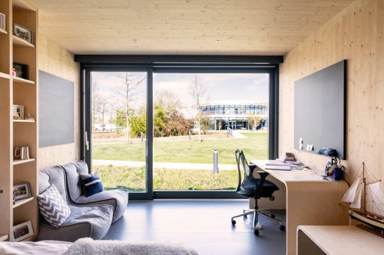 dyson-institute-wilkinsoneyre-wiltshire-england-student-housing-prefabricated-modular-architecture_dezeen_2364_col_19