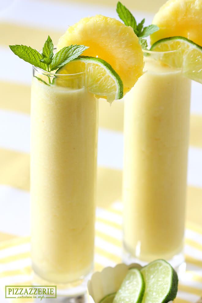 Image result for 4th july vegan drinks