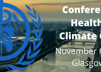 Conference ib Health and Climate Change