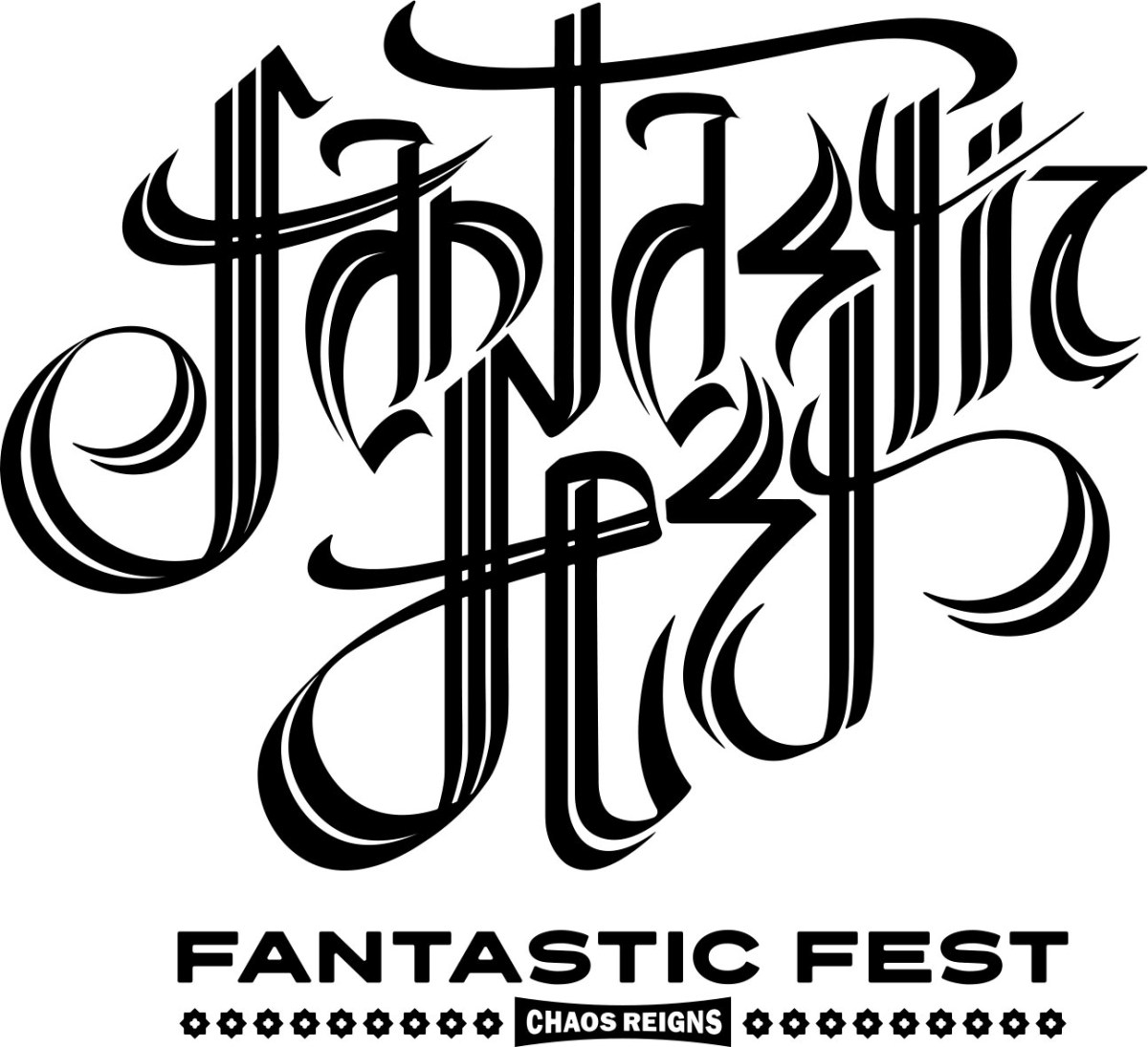 Fantastic Fest 2017 Preview