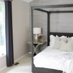 Master Bedroom Makeover Reveal The Greenspring Home