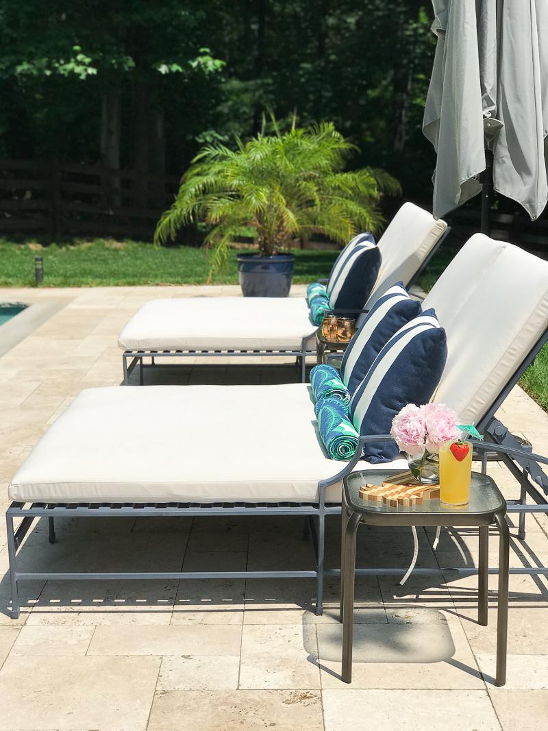 swimming pool patio decor jpg the