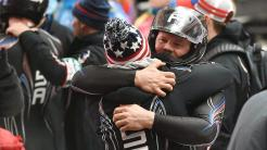 steve-holcomb-sochi-olympics-two-man-bobsled-bronze-blind-suicidal-021714