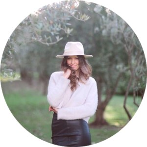 Danielle Fenner-Smith