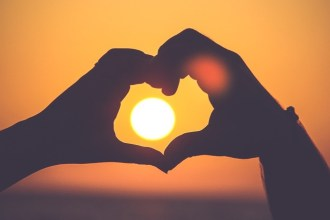 how to love the most important person in your life
