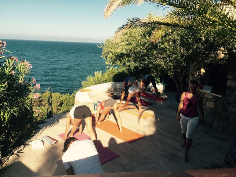 yoga-retreat5