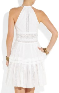 roberto-cavalli-white-broderie-anglaise-cotton-dress-product-3-2380449-132691157_large_flex