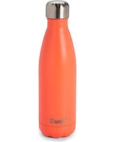 swell-birds-of-paradise-stainless-steel-reusable-water-bottle-17-oz-orange