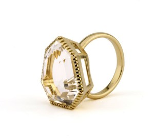 CA-shop__0001_6223_ring_large