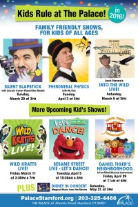 ThePalace_KidsShows_500x750