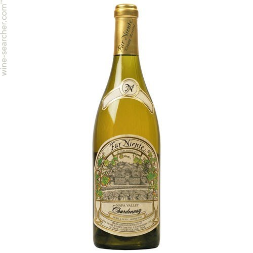 far-niente-winery-estate-chardonnay-napa-valley-usa-10519626
