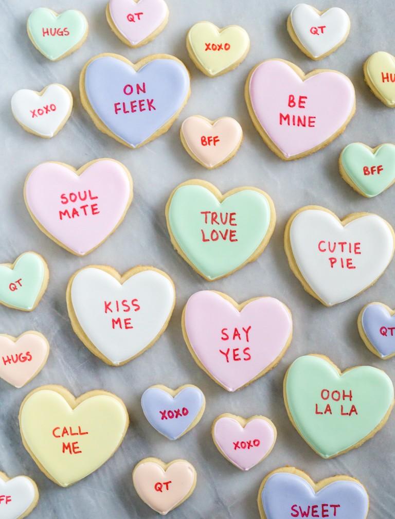 conversation-heart-cookies-vert-2-768x1009