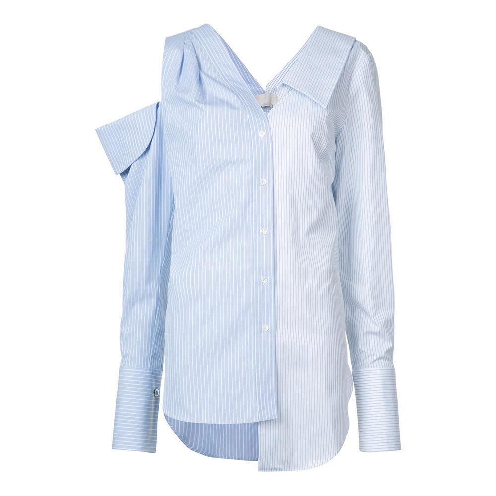 Striped+Shirt+