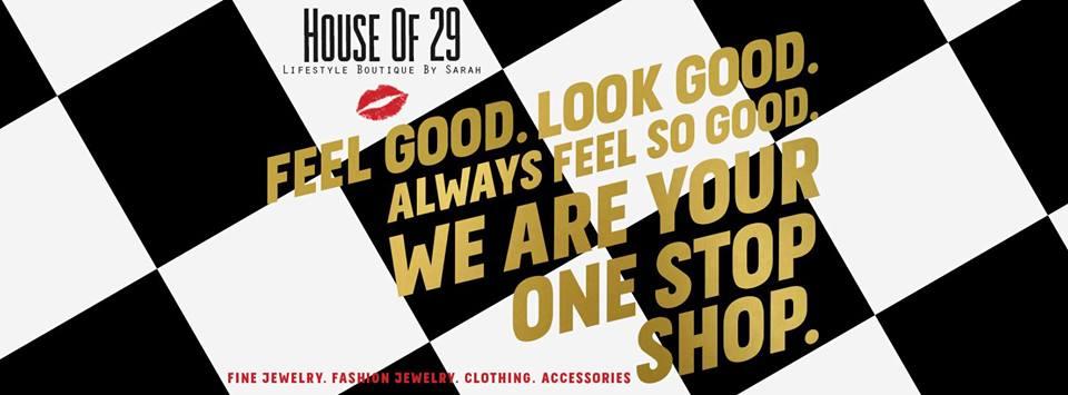 house29