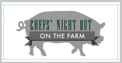 CNO Farm FB Event Header no logo