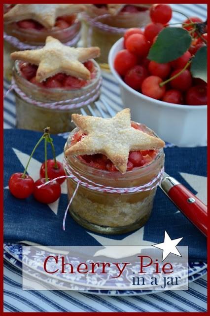 Cherry+Pie+In+A+Jar+stonegableblog.comTITLE+PAGE+-+BLOG1