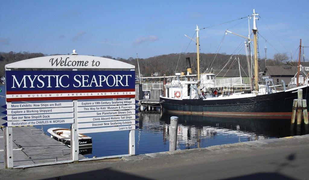 Mystic-Seaport-CT