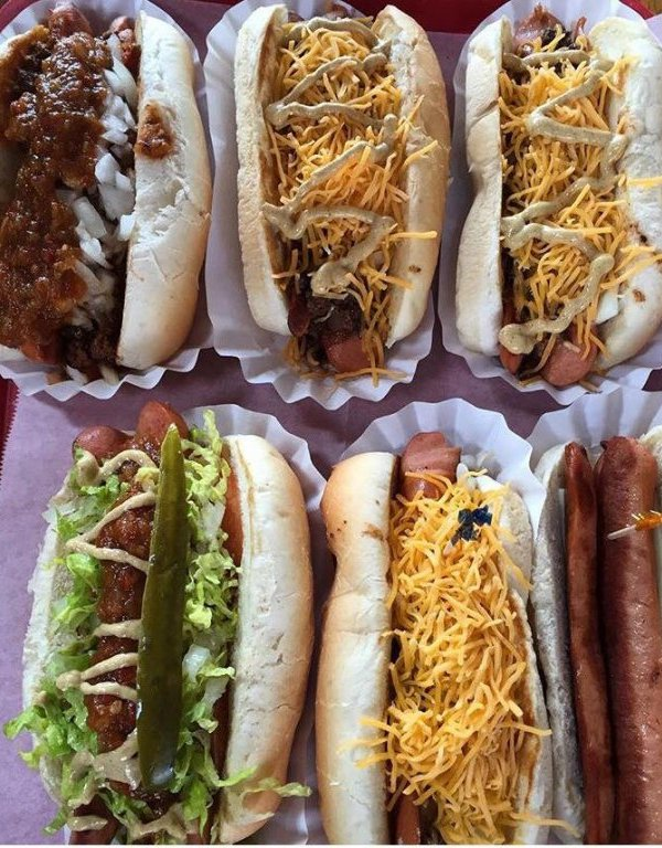 CT's Best Food Trucks in Fairfield County: 2017 Edition
