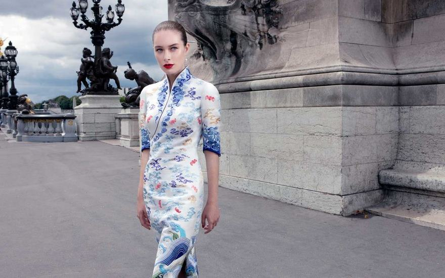 hainan-airlines-uniforms-haute-couture-china-3
