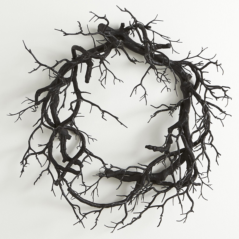 creepy-black-branch-wreath-xl
