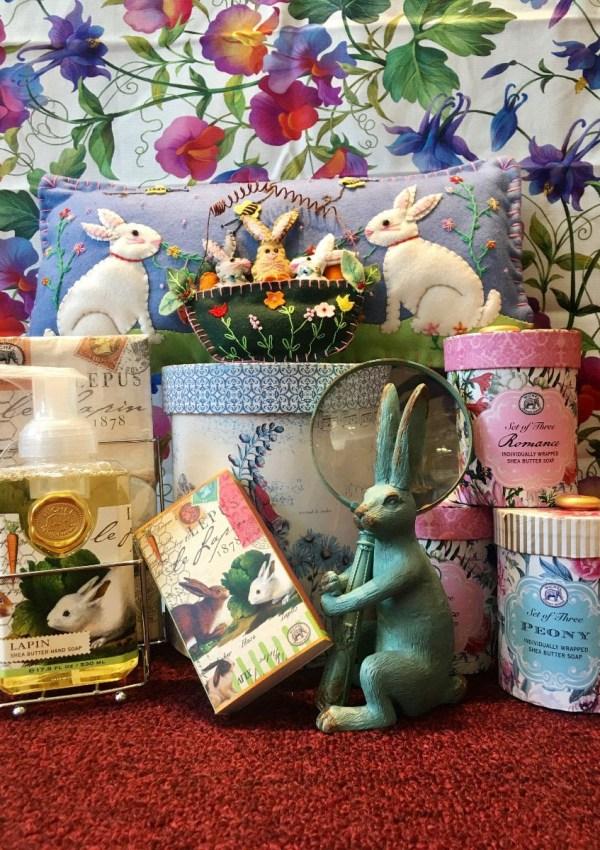 Easter Sale At Sophia's!