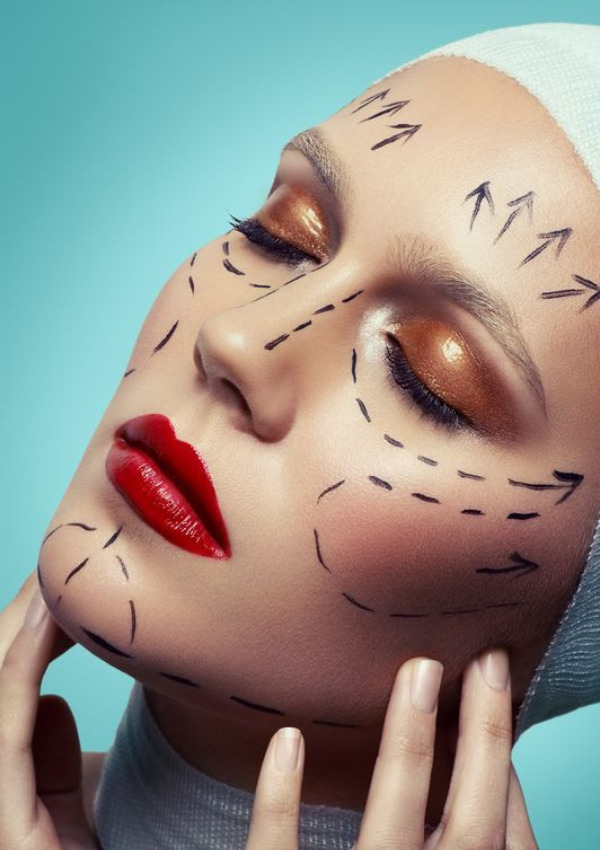 Procedures + Surgeries Adding A Dazzle To Your Post-COVID Debut