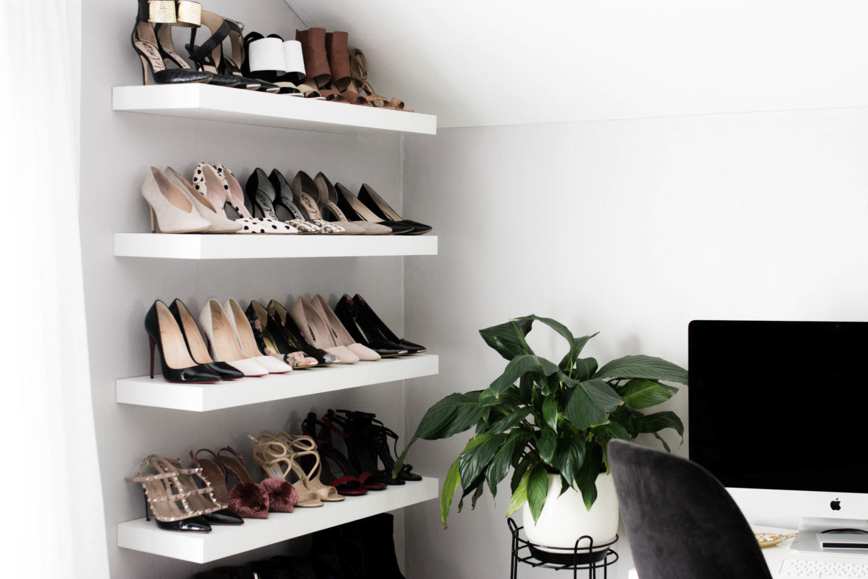 nordstrom rack designer shoe sale