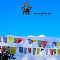 Chandragiri ,  Nepal