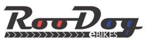 RooDog Logo