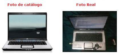 https://i1.wp.com/thegreylady.webs.com/mercado_libre/estafas/fotos.jpg