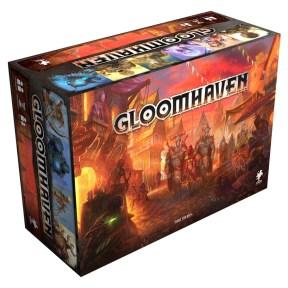 gloomhaven.jpg