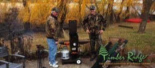 tr hunting lifestyle 11