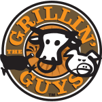 Grillin Guys are back