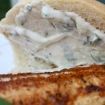 Blackened-Fish-Sandwich-recipe-2-1024x682