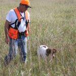 Tails-A-Waggin' Acres is Michigan's premier bird hunting preserve!